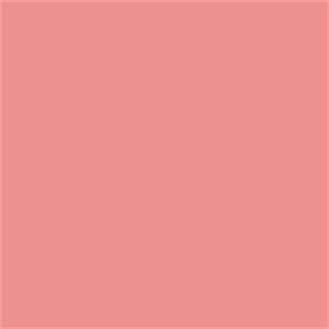 dishy coral sw 6598 paint color sherwin williams