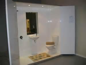 modular bathroom designs modular bathrooms and toilets for sale flat packs