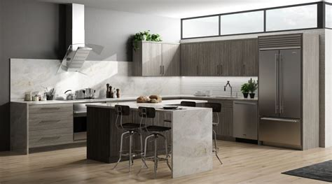 bathroom expo nj cnc classic 187 alba kitchen design center kitchen cabinets nj