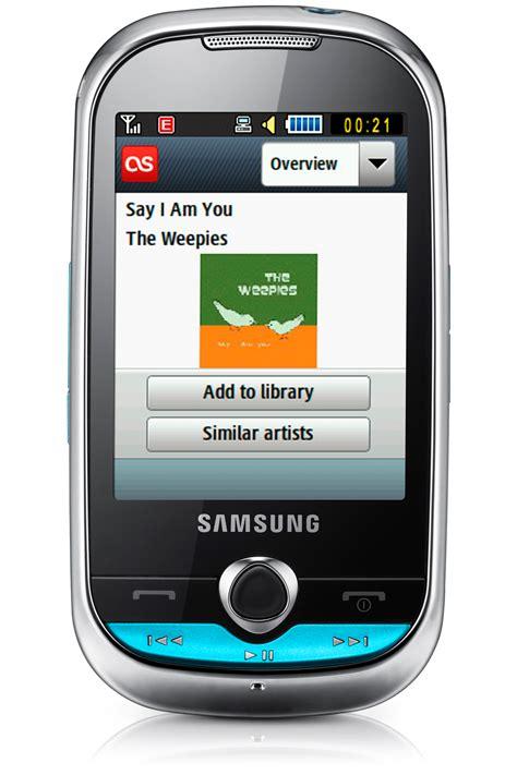 Samsung Help Samsung M5650 Samsung Support Gulf