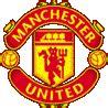 Calendario Manchester Calendario Manchester United