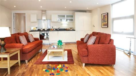 marlin apartments canary wharf visitlondon