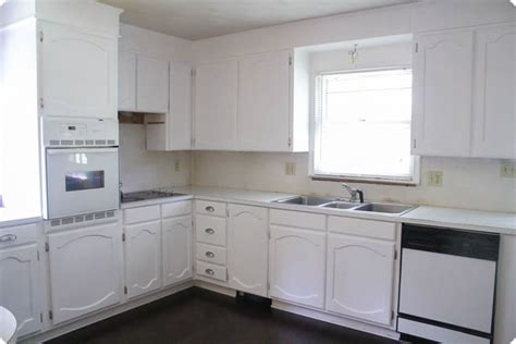 based paint for cabinets kitchen cabinet paint the best paints for a successful