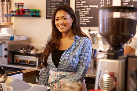 Mba Scholarship Small Business Owners by Business In Loan
