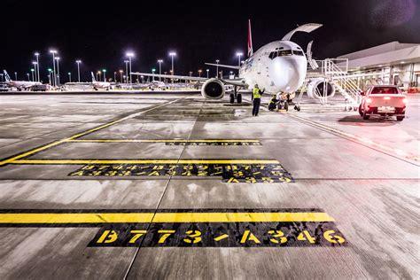 air freight  cargo services qantas freight