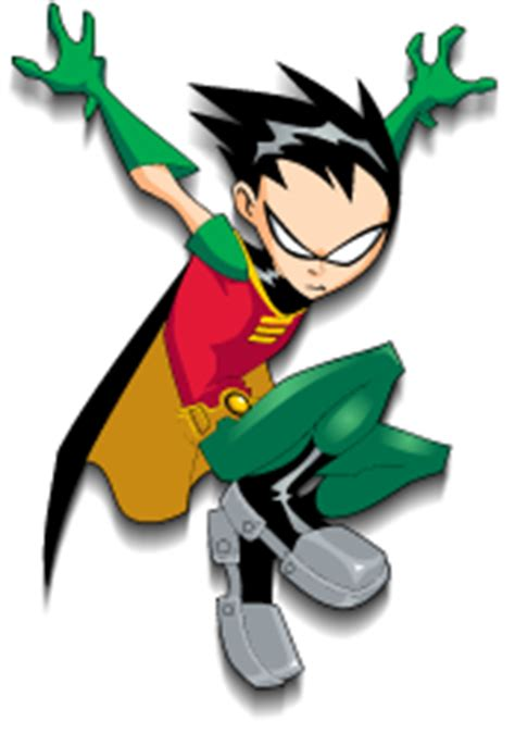robin teen titans go wiki fandom powered by wikia robin teen titans wiki fandom powered by wikia