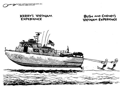 swift boat gif previous cartoons of the week