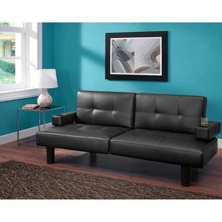 mainstays home theater futon walmartcom