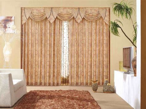 designer window curtains living room design ideas modern curtains