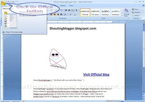 pdf format converter to word ms word to pdf format newsworksds over blog com