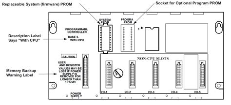 manual call point wiring diagram free wiring