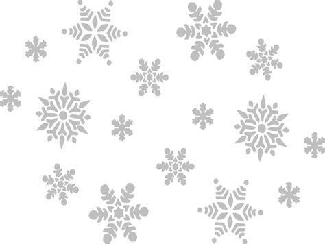snow pattern png schneeflocke grau herbst 183 kostenlose vektorgrafik auf pixabay