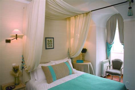 Tween Room Decor Tween Room Decor Ideas Gold Pink Turquoise Amys Office And Nurani