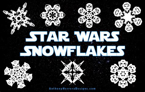 Tshirt 3d Frozen One Stuff wars snowflakes anthony herrera designs