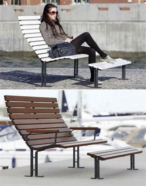 unusual benches unusual benches visboo com