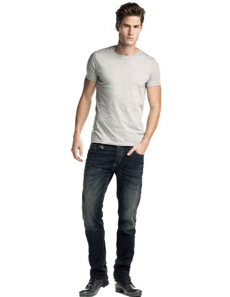 imagenes png hombres dogo salsa jeans 161 los vaqueros que mejor sientan