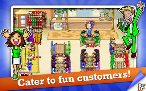 diner dash full version apk free download free direct download android games dinner dash deluxe apk