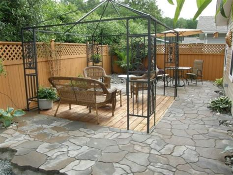 houston patio pavers patio pavers houston patio design ideas