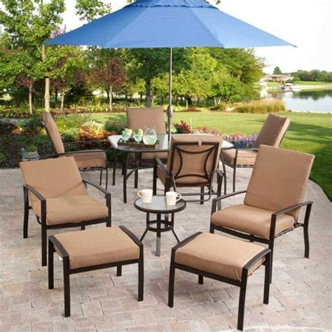1000 Ideas About Cheap Patio Furniture Sets On Pinterest Cheap Patio Sets With Umbrella