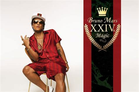 bruno mars saturday night mp3 download bruno mars just blessed us with his first single in four