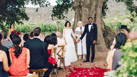 wedding styles picking your wedding color all about 9 planners share their best tips for choosing wedding