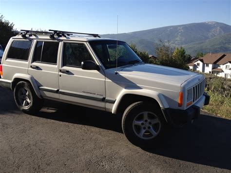 1999 Jeep Reviews 1999 Jeep Exterior Pictures Cargurus