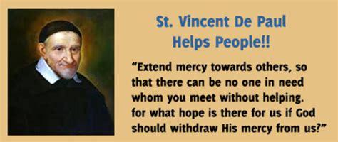 St Vincent De Paul Food Pantry Hours by Quot S House Quot Food Pantry St Vincent De Paul