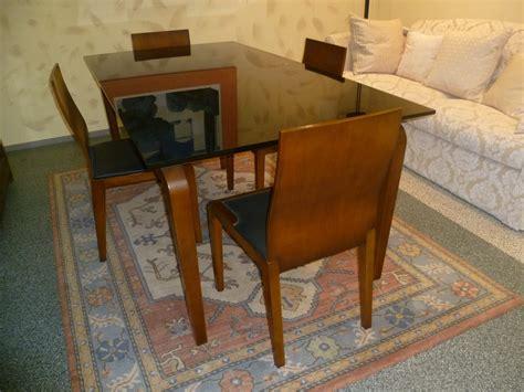 tavolo le fablier le fablier tavolo modello mosaico allungabili tavoli a
