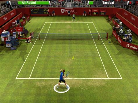 virtua tennis 4 5 4 apk tennis challenge apk data 4 5 4 indir turkhackteam net org turkish hacking