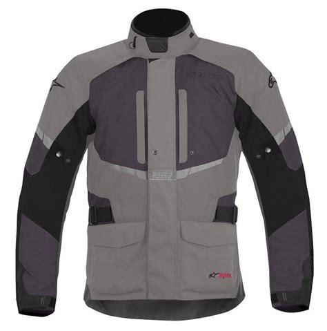 Sweater Vespa Custom Bungsu Clothing alpinestars andes drystar 174 jacket 2016 collection