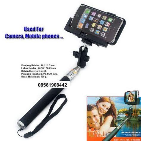 Tongsis Holder U Tongkat Narsis Universal universal monopod smartphone tongsis tongkat narsis jakarta kaskus the largest
