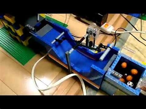 tutorial armi lego come costruire un ak 47 in lego cod 7 doovi