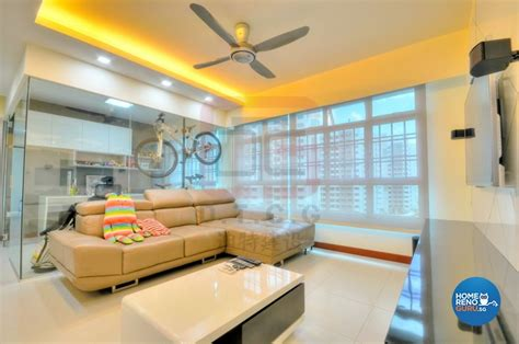 home concepts interior design pte ltd home concepts interior design pte ltd house q