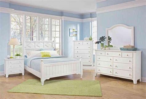 arredare casa stile country camere da letto country idee e consigli sull arredamento