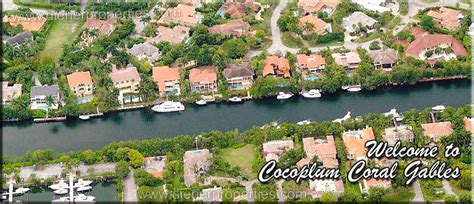 houses for rent in coral gables cocoplum coral gables real estate and homes for sale rent