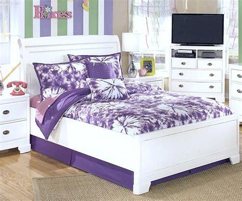 Bedroom Furniture San Diego Best 25 Furniture San Diego Ideas On San D Motel San Diego And San Diego Rentals