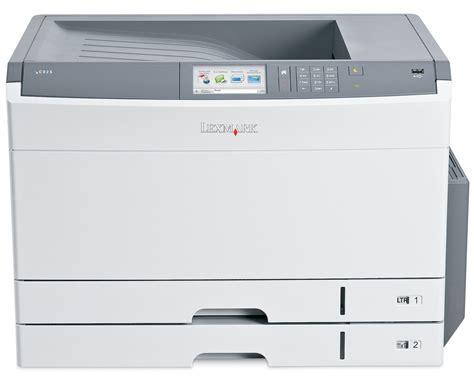 Printer Laser A3 Surabaya comparatif des 10 meilleures imprimantes laser couleur a3
