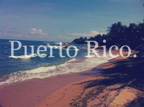 bellacas de p r tumblr love surf beach happyness puerto rico boricua palms feliz