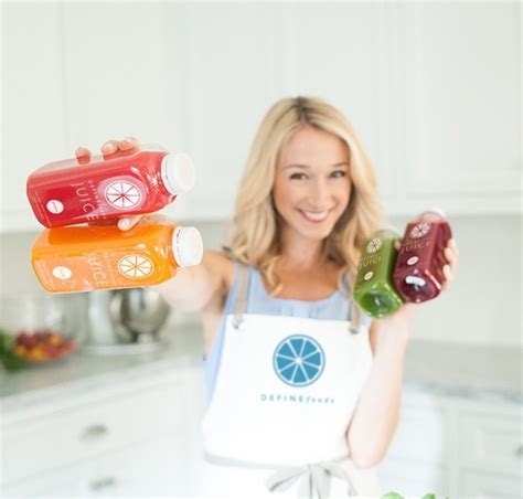 Bellaire Detox Wellness by Introducing Define Foods Winter Cleanse Packages Define