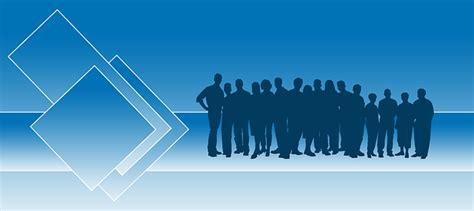 logo concept group  image  pixabay