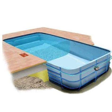 Fibreglass L by Outdoor Pool 2014 Fibreglass Rectangle Outdoor Supplier Of