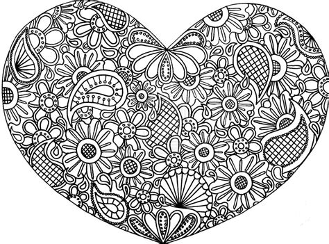 coloring pages for adults abstract owls pics for gt trippy owl coloring pages valentine s day