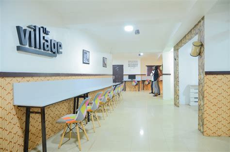 Nigeria Address Lookup Nigeria S Asuqu Launches Co Working Space In Lagos Diary Of A