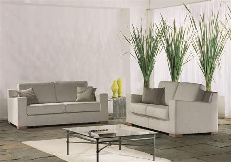 casa divani catalogo divani moderni su misura per casa loran salotti