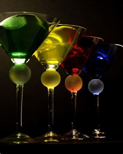 martini rainbow martini rainbow by mike darga on flickr cocteles