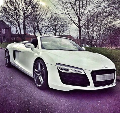 audi uk careers audi careers students luxury car hire fleet autograph