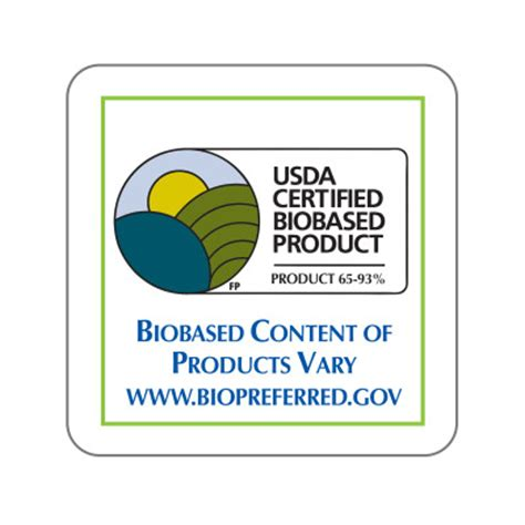 how to get usda certified world biochar headlines 09 2017biochar project biochar