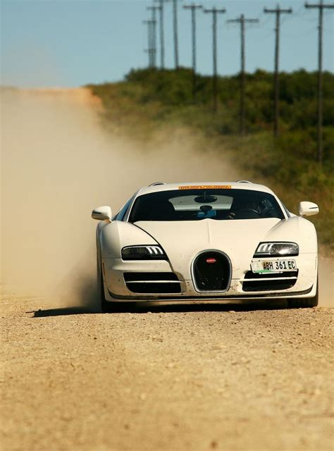 bugatti veyron sport price in south africa 355 best images about drift stanced cars on