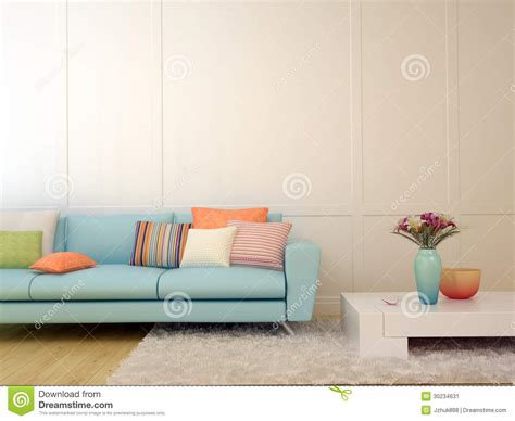 light blue sofa cushions blue sofa with colorful pillows and a white coffee