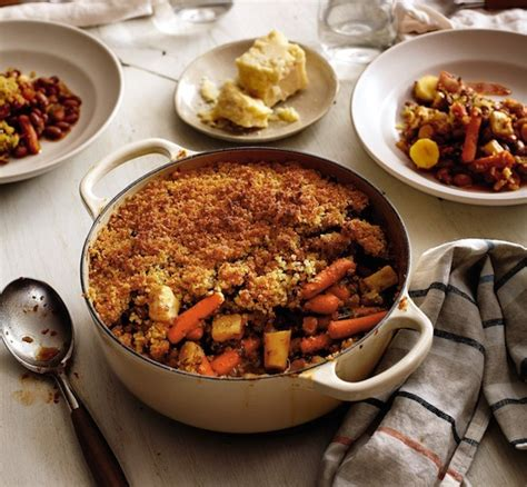 vegetarian dishes for thanksgiving vegetarian dishes that leave turkey in the dust shop